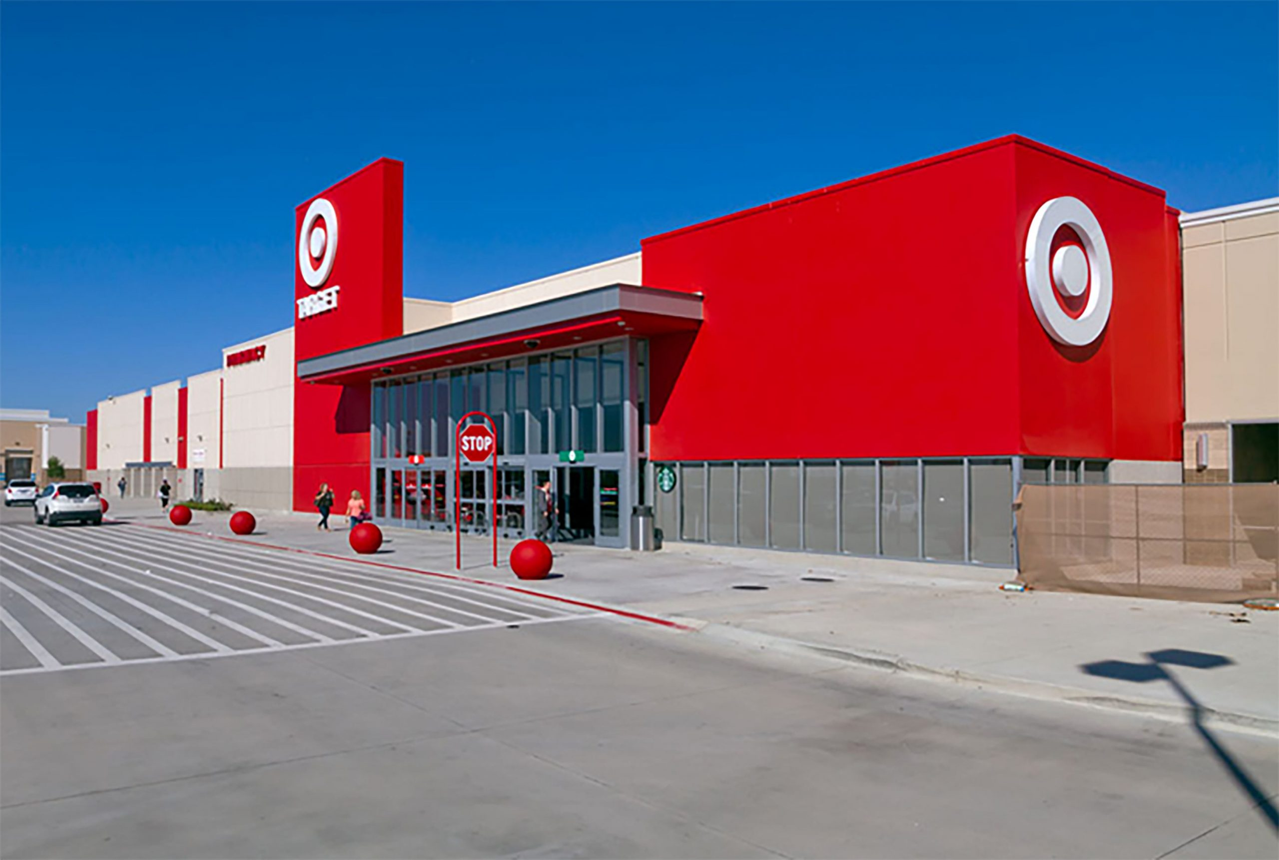 Target Store 1 - Outside Day (1) (1)