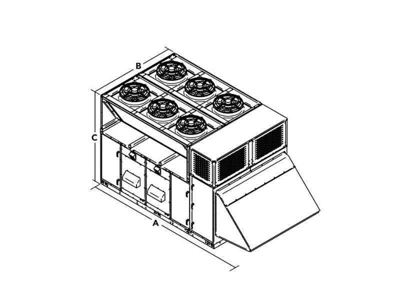 AK 7 Cabinet